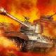 World of Tanks invade da oggi Xbox One