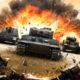 A breve World of Tanks sarà anche su Xbox One