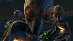 Xcom: Enemy Unknown Plus in uscita per PSvita?