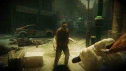 Ubisoft annuncia Zombi per PS4, Xbox One e PC