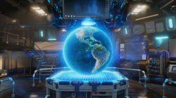 XCOM 2 – Anteprima gamescom 2015