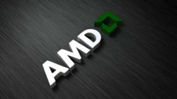 La realtà virtuale secondo AMD – parte 1