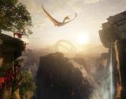 Back to Dinosaur Island 2: la VR secondo Crytek – gamescom 2015