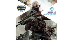 Call of Duty: Black Ops 3 – Anteprima gamescom 2015