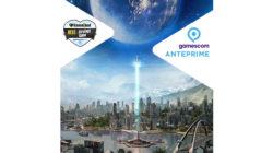 Anno 2205 – Anteprima gamescom 2015