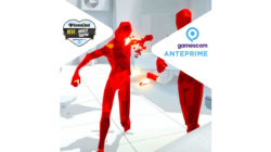 SUPERHOT – Anteprima gamescom 2015