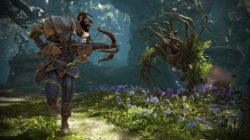 Fable Legends: due gameplay da Colonia