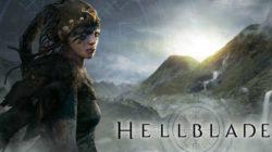 Hellblade: nuovo video dalla gamescom 2015