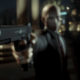 Hitman si mostra in un gameplay dal PAX Prime