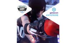 Mirror's Edge Catalyst – Anteprima gamescom 2015