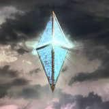 Magic Soul – Tutte le news su Battaglia per Zendikar