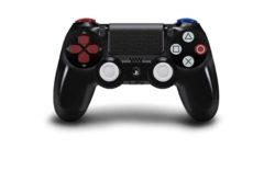 Sony non venderà singolarmente il DualShock 4 a tema Darth Vader