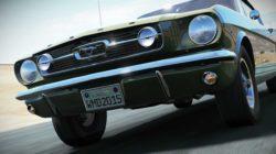 """Project CARS: ecco le auto del DLC """"Old VS New"""""""