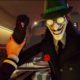 "ID@Xbox presenta ""We Happy Few"""