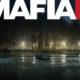 Una ricca galleria di immagini per Mafia III