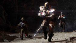 Destiny: Il Re dei Corrotti – Riassunto live-stream #2