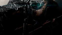 Deck13 annuncia The Surge per PC, Xbox One e PS4