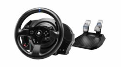 Thrustmaster – Line-up gamescom 2015