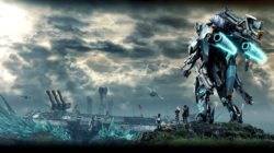 Confermata in Europa la Limited Edition di Xenoblade Chronicles X