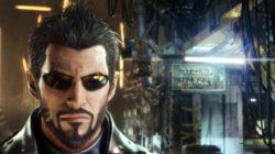 Deus Ex: Mankind Divided, rivelata la data d'uscita