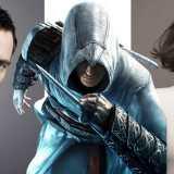 Assassin's Creed – il film: Michael Fassbender si mostra nei panni del protagonista