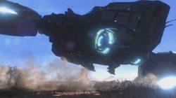 XCOM 2 vi porta a bordo dell'Avenger