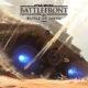 Star Wars Battlefront, ecco la Battaglia di Jakku