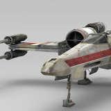 Star Wars Battlefront, in arrivo una modalità X-Wing?