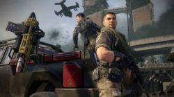 Call of Duty Black Ops 3: problemi per la beta Xbox One
