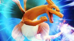Pokkén Tournament arriverà su WiiU