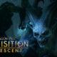 Dragon Age Inquisition, in arrivo l'espansione The Descent