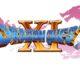 Prime immagini per Dragon Quest XI: In Search of Departed Time