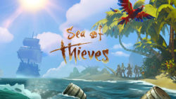Secondo Microsoft Sea of Thieves sarà il miglior gioco Rare