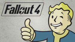 Fallout 4: svelati i motivi dell'annuncio a poca distanza dal lancio