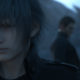Final Fantasy XV: ulteriori dettagli sulla storia e su Luna