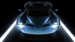Forza Motorsport 6: stilata una lista di nuove macchine