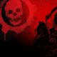 Gears of War: Ultimate Edition – Guida alle piastrine COG
