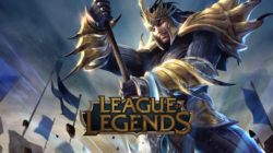 League of Legends: Il Jarvan IV di BeastAndHarlot – Guida