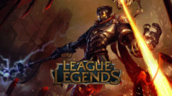 League of Legends: Il Viktor di Fedelol – Guida