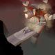 Lara Croft GO – Recensione