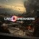 LawBreakers: primo video gameplay