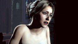 Until Dawn si fa bello in un nuovo trailer