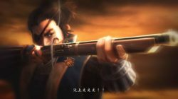 Nobunaga's Ambitions: Sphere of Influence – Anteprima gamescom 2015