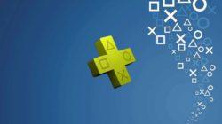"""Confermato ufficialmente il """"Vote to Play"""" di PlayStation Plus"""