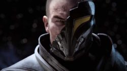 Star Wars: The Old Republic si mostra in un nuovo gameplay