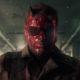 Metal Gear Solid V: The Phantom Pain, il trailer di lancio
