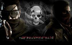 Metal Gear Solid V e le microtransazioni: come funzionano