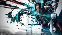 Mirror's Edge Catalyst si prepara alla gamescom con un teaser trailer