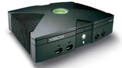 Microsoft pensa all'estensione della retrocompatibilità Xbox One ai titoli della prima Xbox