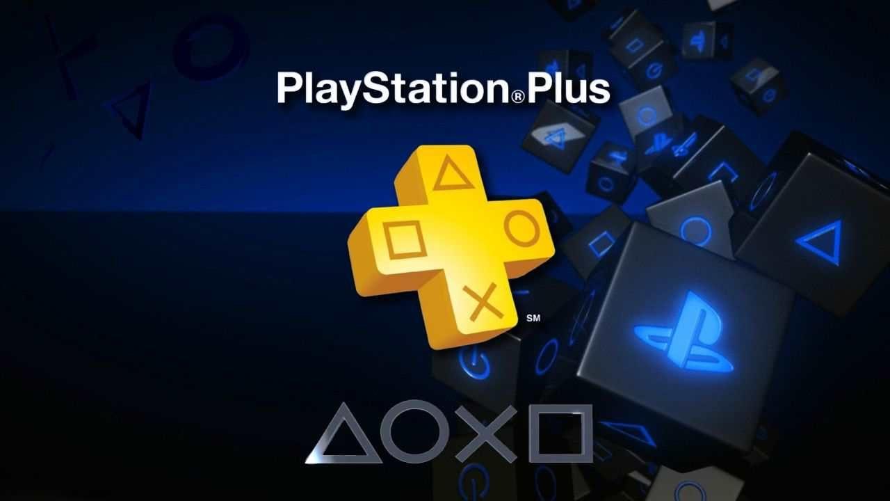 PlayStation Plus: secondo un sondaggio gli utenti sono insoddisfatti
